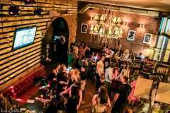 All Time Bar ���� 5