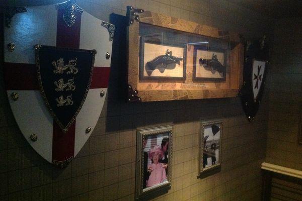 London Grill в Ясенево фото 7