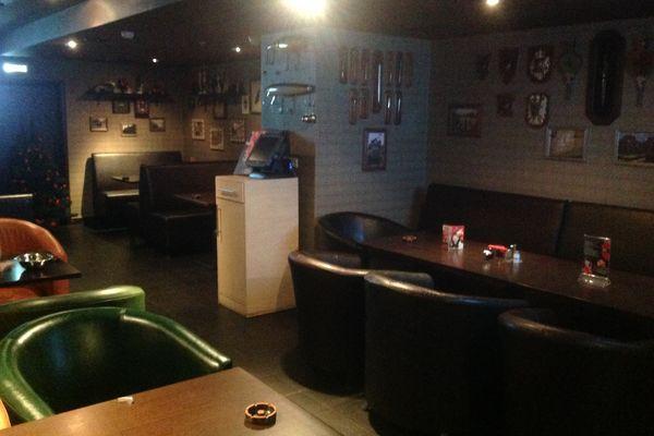 London Grill в Ясенево фото 1