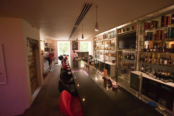 Винотека.ru на Чистых Прудах фото 6