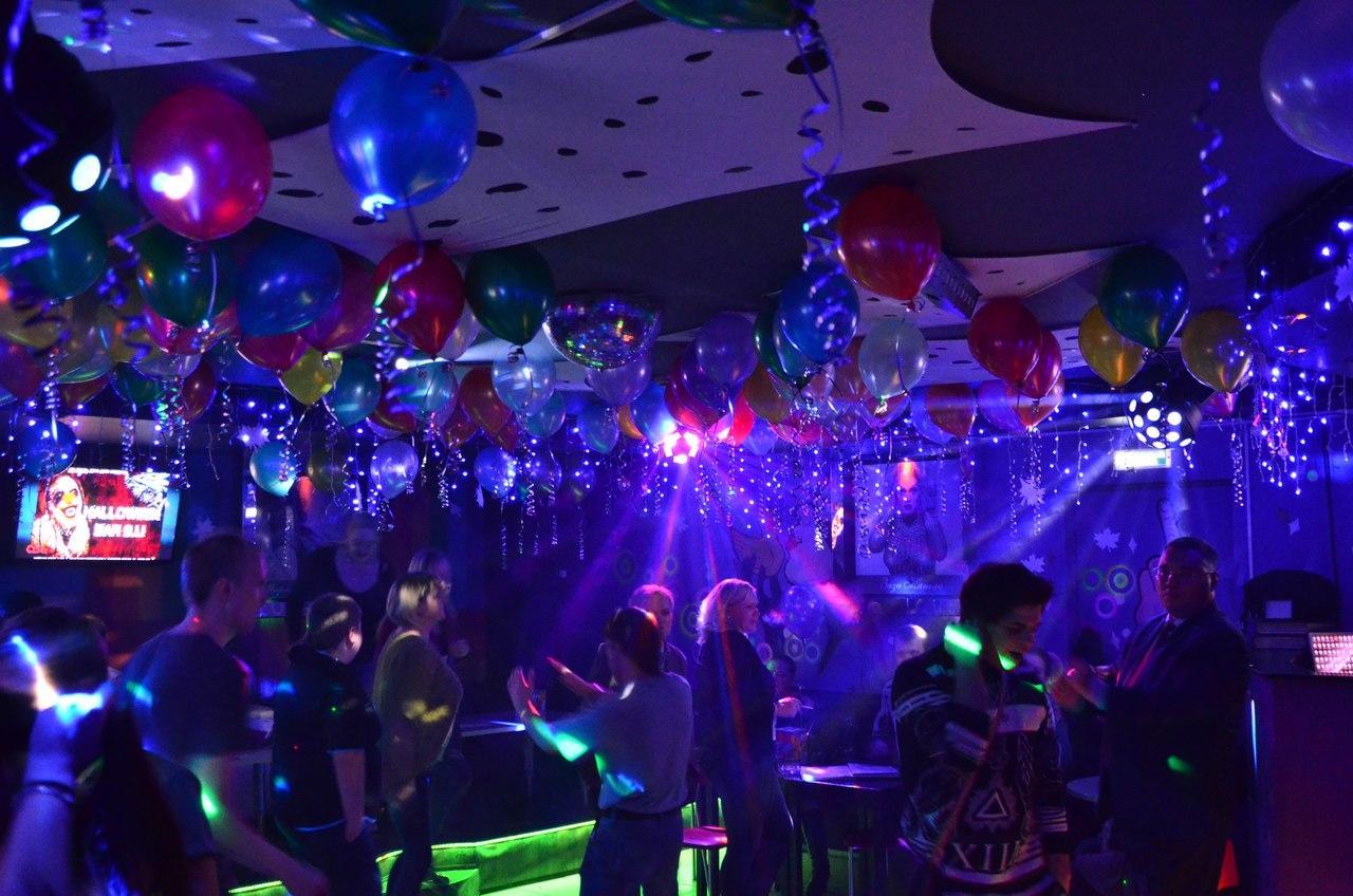 Клуб 911 москва глинищевский канал ночной клуб ночной смотреть онлайн