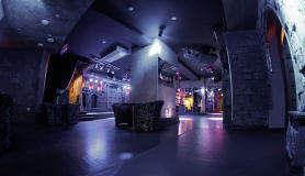 Караоке Концерт клуб (Koncert club) фото 10