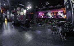 Караоке Концерт клуб (Koncert club) фото 11