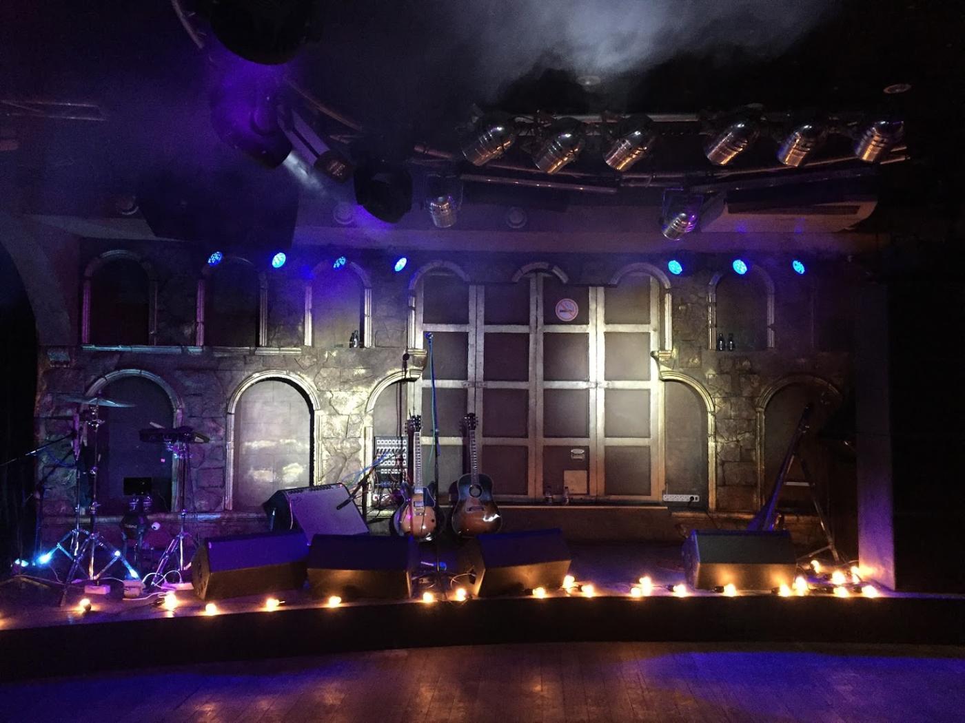 Караоке Концерт клуб (Koncert club) фото 13