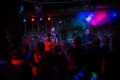 Караоке Концерт клуб (Koncert club) фото 21