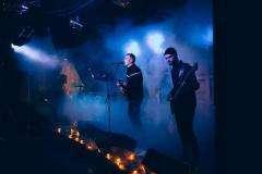 Караоке Концерт клуб (Koncert club) фото 25