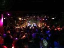 Караоке Концерт клуб (Koncert club) фото 29