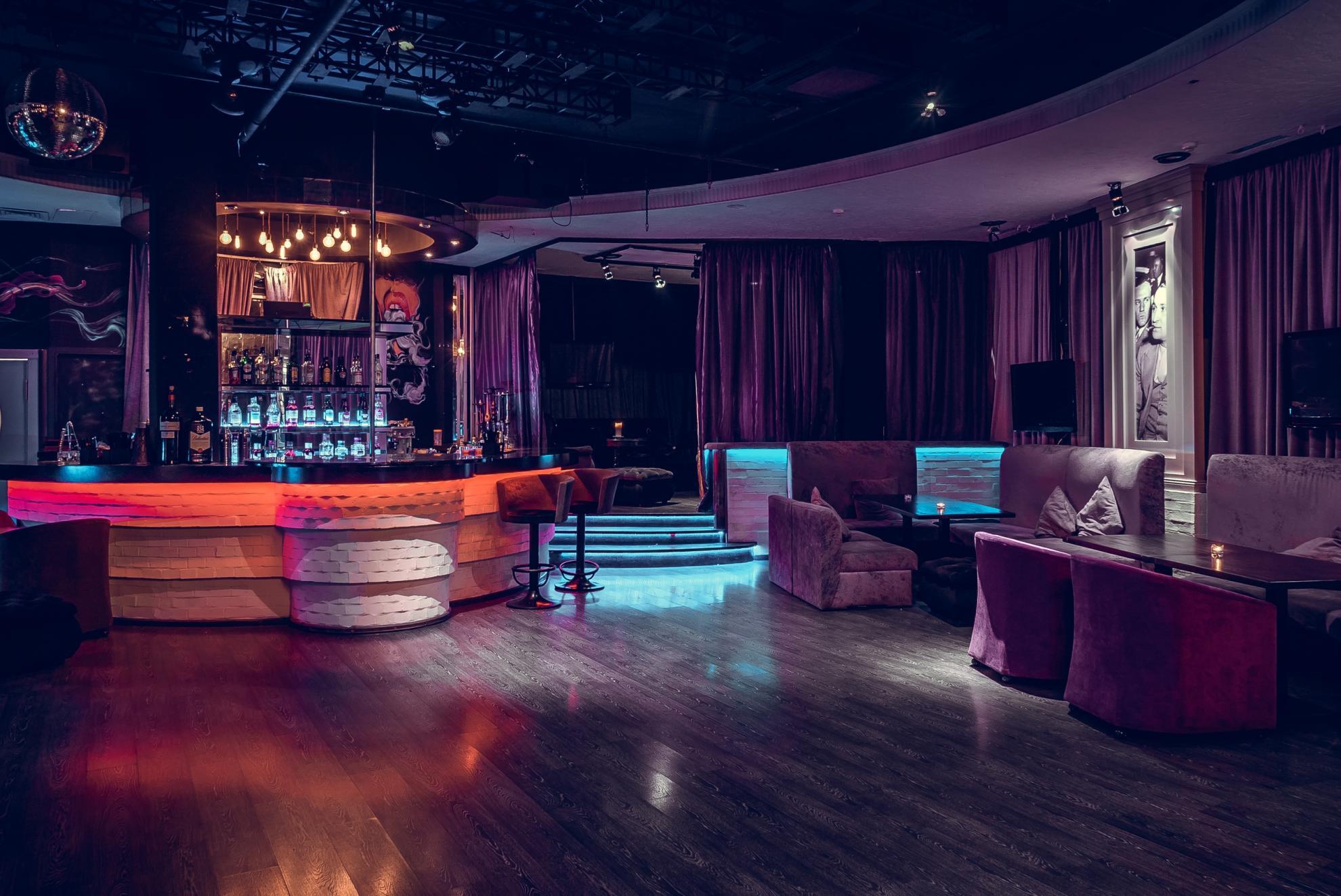 Клуб в москве лубянка ночной клуб ведро