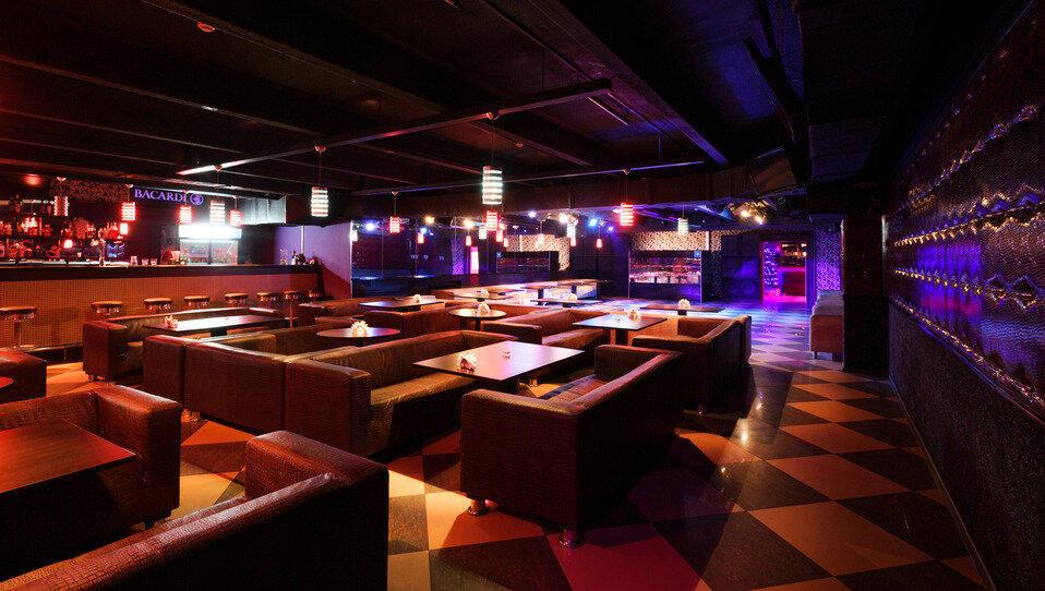 Ночной клуб сова алтуфьево официальный сайт ночные клубы в москве хорошие и недорогие