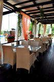 Ресторан Поместье Парк в Серебряном Бору фото 15