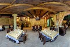 Грузинский Ресторан Камин (Kamin) фото 1
