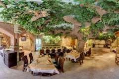 Грузинский Ресторан Камин (Kamin) фото 4