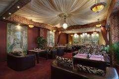 Ресторан Варадеро (Varadero) фото 2