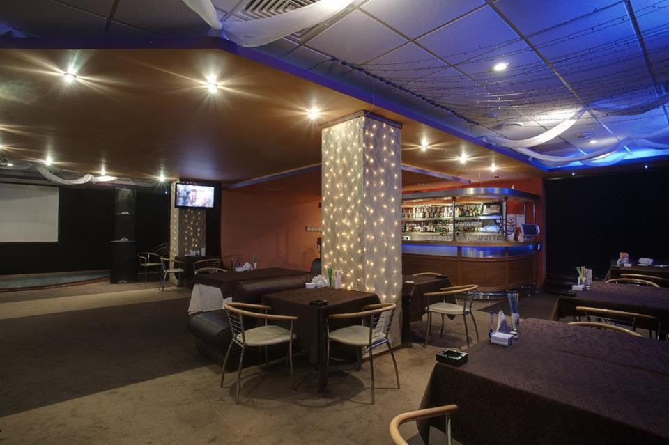 Ресторан Варадеро (Varadero) фото 11