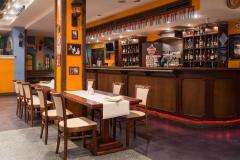 Ресторан Варадеро (Varadero) фото 12