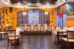 Ресторан Варадеро (Varadero) фото 14
