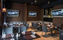 Ресторан Гюго (Gugo) фото 7