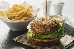 Ресторан Гастроном (Gastronom) фото 12