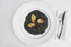 Ресторан Гастроном (Gastronom) фото 7