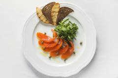 Ресторан Гастроном (Gastronom) фото 8