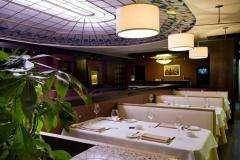 Стейк-хаус Chicago Prime Steakhouse & Bar (Чикаго Прайм) фото 12