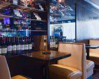 Стейк-хаус Chicago Prime Steakhouse & Bar (Чикаго Прайм) фото 17