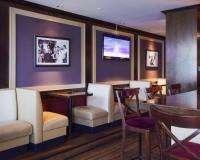 Стейк-хаус Chicago Prime Steakhouse & Bar (Чикаго Прайм) фото 19