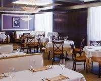 Стейк-хаус Chicago Prime Steakhouse & Bar (Чикаго Прайм) фото 22