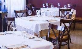 Стейк-хаус Chicago Prime Steakhouse & Bar (Чикаго Прайм) фото 23