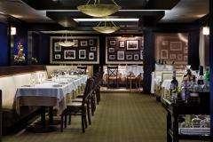 Стейк-хаус Chicago Prime Steakhouse & Bar (Чикаго Прайм) фото 38