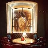 Банкетное фото 12 Embers Speakeasy на Неглинной