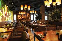 Ресторан Страна, которой нет фото 14