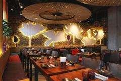 Ресторан Страна, которой нет фото 1