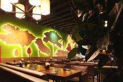 Ресторан Страна, которой нет фото 6