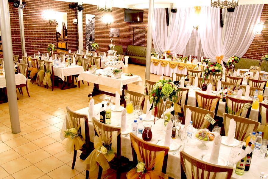 Пивной ресторан Старина Мюллер на Бауманской (Бакунинская) фото 26