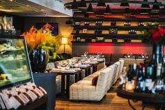 Ресторан Luce (Люче) фото 1