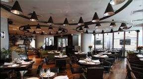 Ресторан Luce (Люче) фото 3