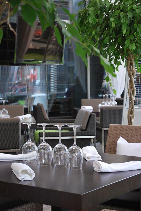 Ресторан Luce (Люче) фото 24