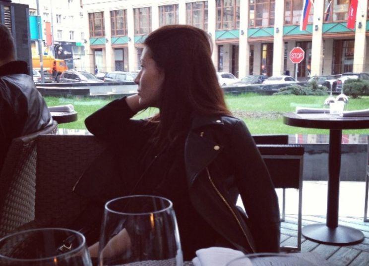 Ресторан Luce (Люче) фото 56