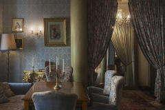 Ресторан Обломов фото 18