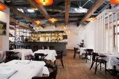 Ресторан Bontempi (Бонтемпи) фото 8