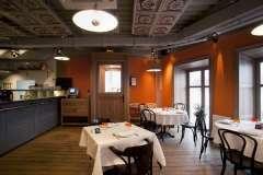 Ресторан Bontempi (Бонтемпи) фото 5