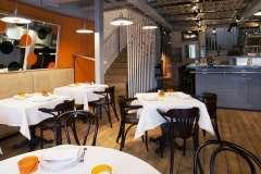 Ресторан Bontempi (Бонтемпи) фото 4