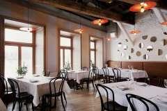 Ресторан Bontempi (Бонтемпи) фото 9