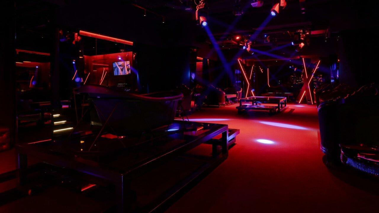 Ночной клуб столярный переулок работа в ночном клубе спб вакансии для мужчин