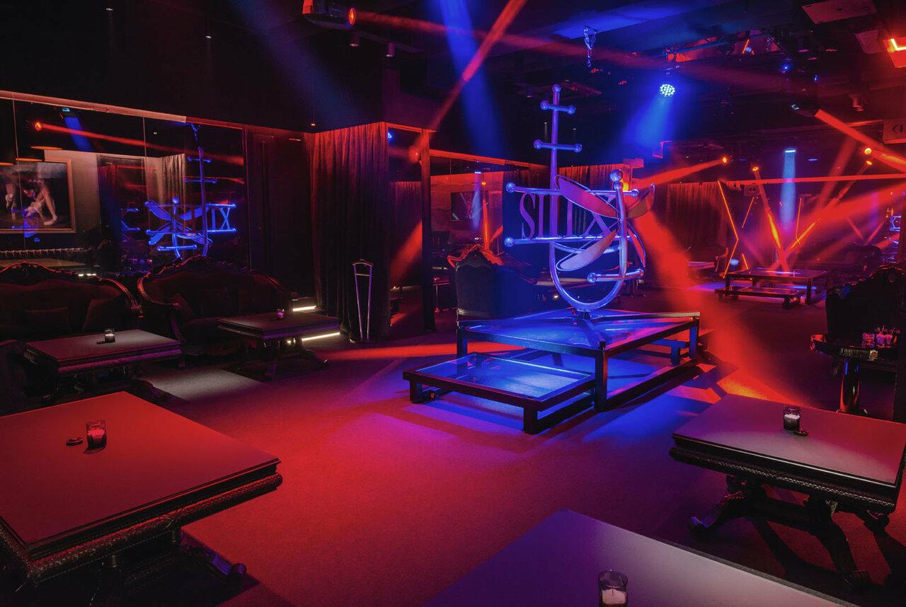 Ночной клуб столярный переулок вакансии охранника в ночной клуб москва