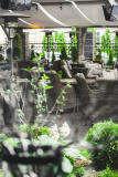 Аргентинский Стейк-хаус Эль Гаучито на Поварской (El Gauchito) фото 30