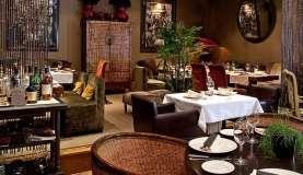 Китайский Ресторан China Club на Красина (Чайна Клуб) фото 5