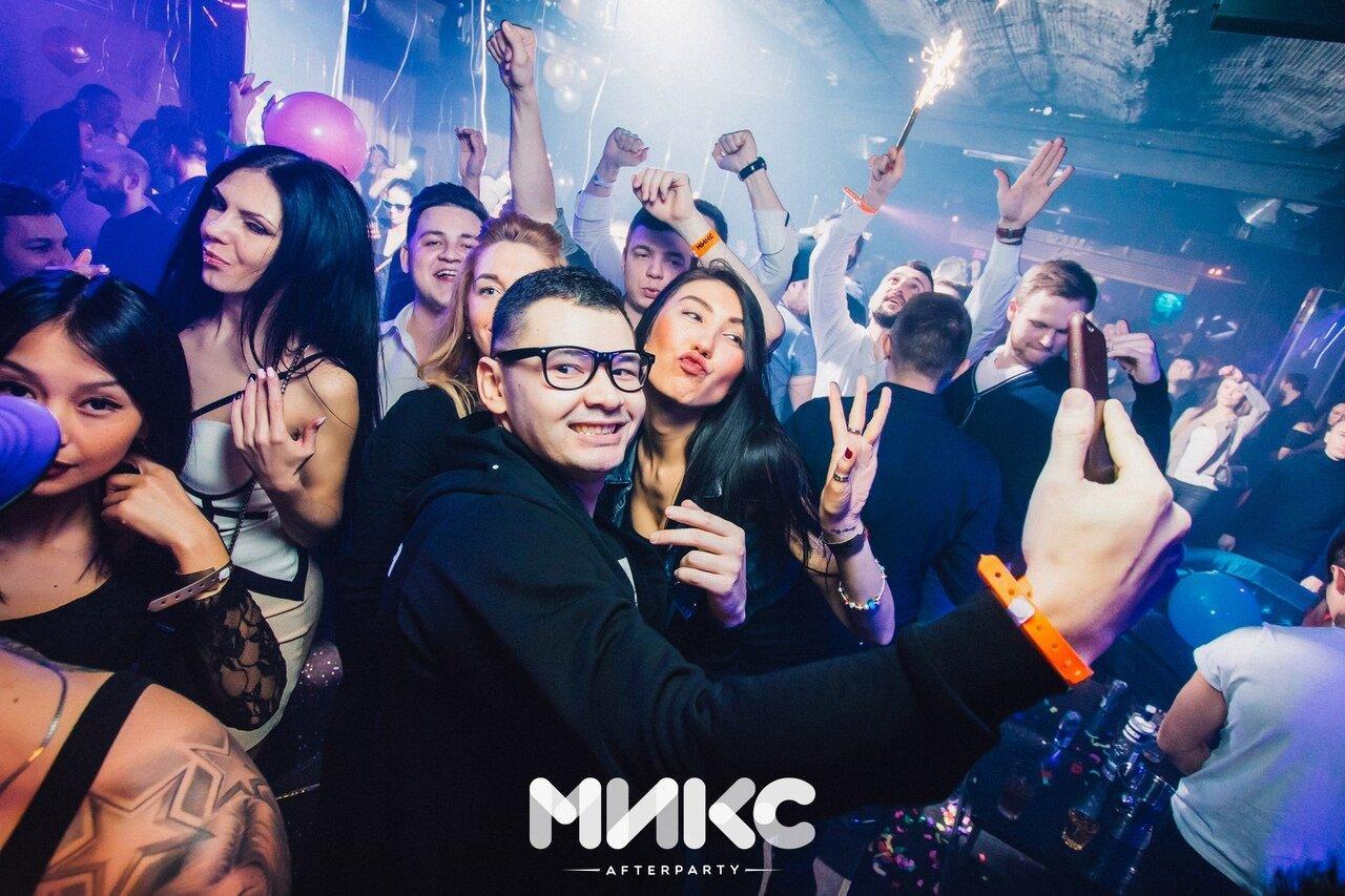 Фотоотчеты клубов москвы микс volta клуб в москве