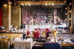 Ресторан PPL (For People by People) фото 15